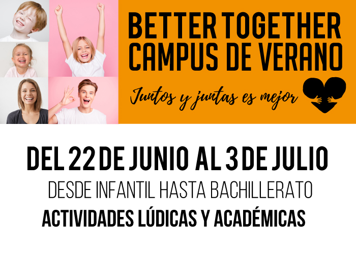 summer_time_web_campus_elche
