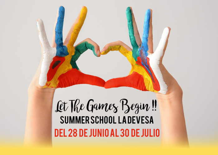 pagina_web_summer_school LDSE